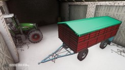 8951-barn-v1-0-0-0_4_FarmingSimulatorNET