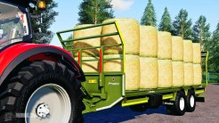 broughan-autoload_1_FarmingSimulatorNET