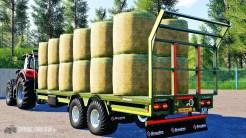 broughan-autoload_2_FarmingSimulatorNET
