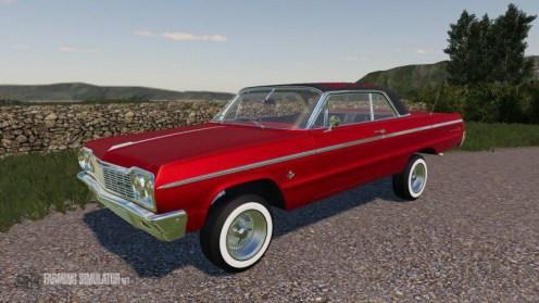 chevy-impala-1964-v1-0-0-0_3_FarmingSimulatorNET