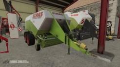 claas-quadrant-2200-rc-v0-9-2-0_1_FarmingSimulatorNET