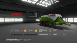 claas-quadrant-2200-rc-v0-9-2-0_4_FarmingSimulatorNET