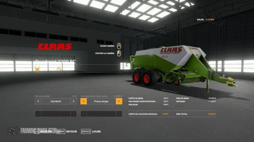 claas-quadrant-2200-rc-v0-9-2-0_7_FarmingSimulatorNET