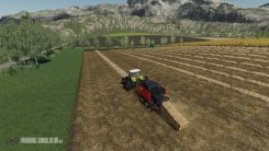 strawme-v1-0-0-0_2_FarmingSimulatorNET