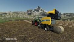 strawme-v1-0-0-0_3_FarmingSimulatorNET