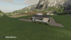 agraz-land-trade-v1-0-2-2_1_FarmingSimulatorNET