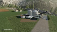 agraz-land-trade-v1-0-2-2_4_FarmingSimulatorNET
