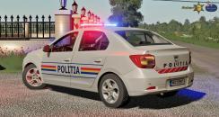 dacia-logan-politia-2019-1-0_2_FarmingSimulatorNET
