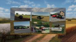 fs19-giants-island-2009-v1-2-0-0_1_FarmingSimulatorNET