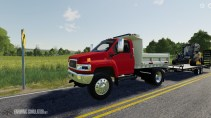 gmc-topkick-dump-truck_1_FarmingSimulatorNET