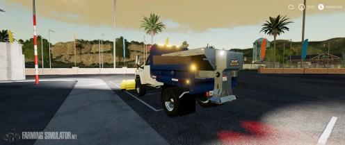 gmc-topkick-dump-truck_3_FarmingSimulatorNET