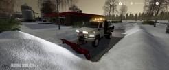 gmc-topkick-dump-truck_5_FarmingSimulatorNET