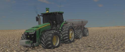 john-deere-8r-br-version-1-0-0-0_1_FarmingSimulatorNET