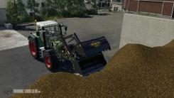 robert-gmc-v1-0-0-0_3_FarmingSimulatorNET