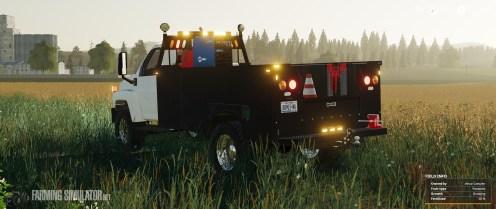 2005-gmc-topkick-service-truck_3_FarmingSimulatorNET