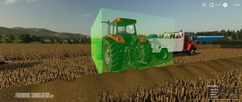 2005-gmc-topkick-service-truck_4_FarmingSimulatorNET