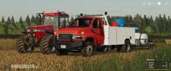 2005-gmc-topkick-service-truck_7_FarmingSimulatorNET