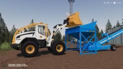 9745-loading-silo-for-conveyor-v1-1_1_FarmingSimulatorNET