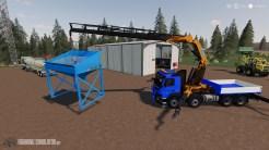 9745-loading-silo-for-conveyor-v1-1_2_FarmingSimulatorNET