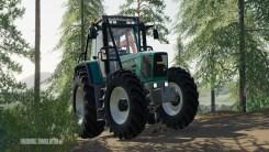 fendt-800-favorit-v2-0-0-0_6_FarmingSimulatorNET