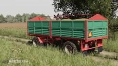 lizard-d83-v1-1-0-0_1_FarmingSimulatorNET