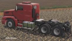 lizard-nl10-v1-0-0-0_4_FarmingSimulatorNET