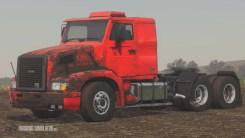 lizard-nl10-v1-0-0-0_5_FarmingSimulatorNET
