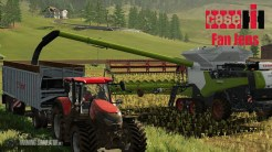 fliegl-ass298-edit-v1-0-0-0_1_FarmingSimulatorNET