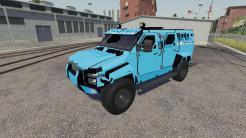 fs19-swat-armored-v1_3_FarmingSimulatorNET