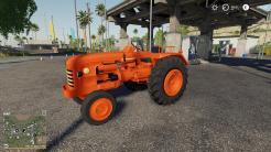 renault-d22-1-1_1_FarmingSimulatorNET