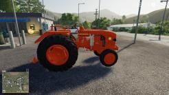 renault-d22-1-1_3_FarmingSimulatorNET