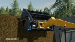 robert-gmc-v1-1-0-0_3_FarmingSimulatorNET