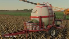 speed-mix-3000-v1-0-0-0_1_FarmingSimulatorNET