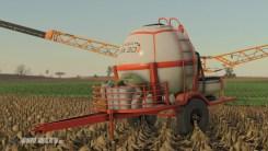 speed-mix-3000-v1-0-0-0_3_FarmingSimulatorNET