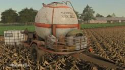 speed-mix-3000-v1-0-0-0_4_FarmingSimulatorNET