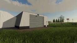 welker-shed-reskin-1-1_2_FarmingSimulatorNET