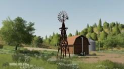 wind-pump-v1-0-0-0_1_FarmingSimulatorNET