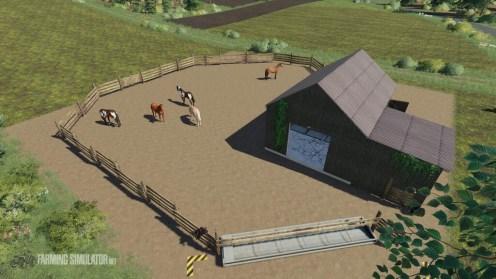 a-small-horse-stable-v1-0-0-0_3_FarmingSimulatorNET