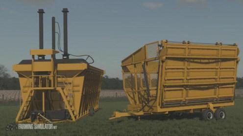 cotton-pack-brazil-v1-1-0-0_5_FarmingSimulatorNET