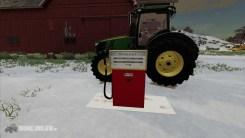 gas-pump-v1-0-0-0_3_FarmingSimulatorNET