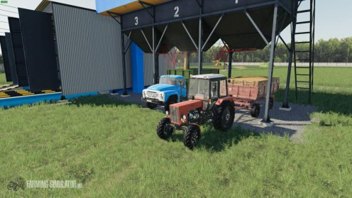 grain-silo-v1-0-0-1_5_FarmingSimulatorNET