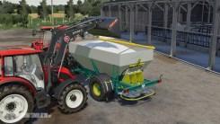 lizard-ad9-v1-0-0-0_2_FarmingSimulatorNET