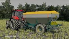 lizard-ad9-v1-0-0-0_3_FarmingSimulatorNET