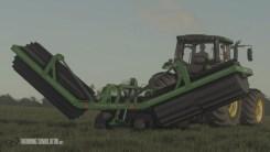 lizard-rfa-7000-cultivator-v1-0-0-0_1_FarmingSimulatorNET