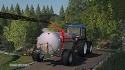 lizard-slurrytank-2700-v1-1-0-0_4_FarmingSimulatorNET