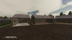 wyther-farms-shed-pack-v1-0-0-0_1_FarmingSimulatorNET