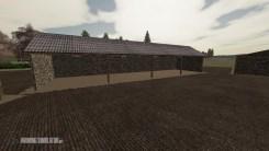 wyther-farms-shed-pack-v1-0-0-0_2_FarmingSimulatorNET