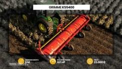 grimme-ks-5400-v1-0-0-0_2_FarmingSimulatorNET