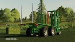 heath-superchaser-qm-extra-v1-0-0-0_1_FarmingSimulatorNET