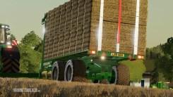 heath-superchaser-qm-extra-v1-0-0-0_3_FarmingSimulatorNET